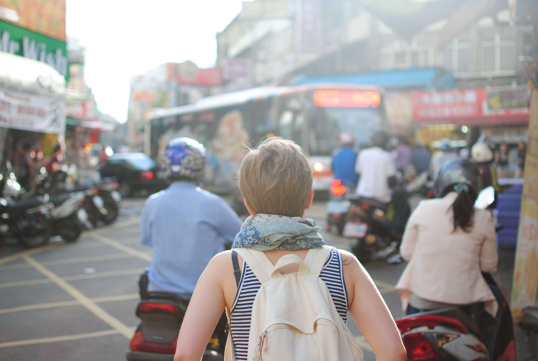 asia-traffic