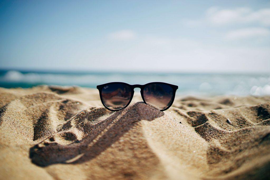beach-glasses