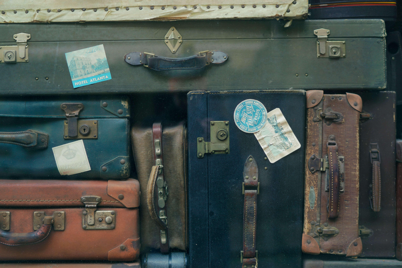 luggage-market